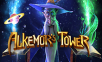 Alkemors-Tower-Betsoft