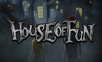 House-of-Fun-Betsoft