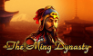 The-Ming-Dynasty-Novomatic